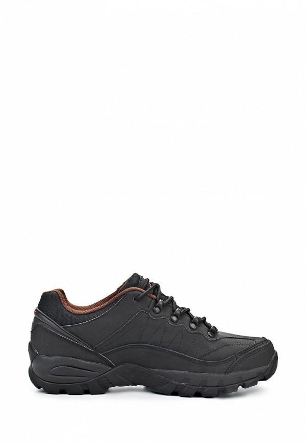 Мужские кроссовки Ascot SH 2500 ALPINE: изображение 4
