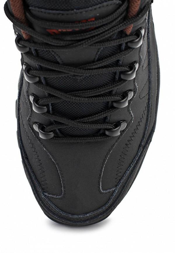 Мужские кроссовки Ascot SH 2500 ALPINE: изображение 5