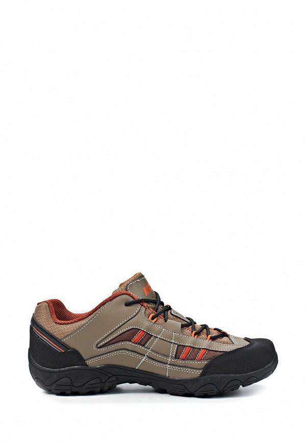 Мужские кроссовки Ascot SH 2550 CARBON: изображение 5