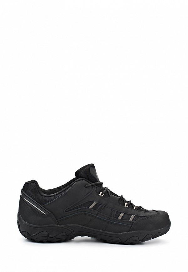 Мужские кроссовки Ascot SH 2553 CARBON: изображение 9
