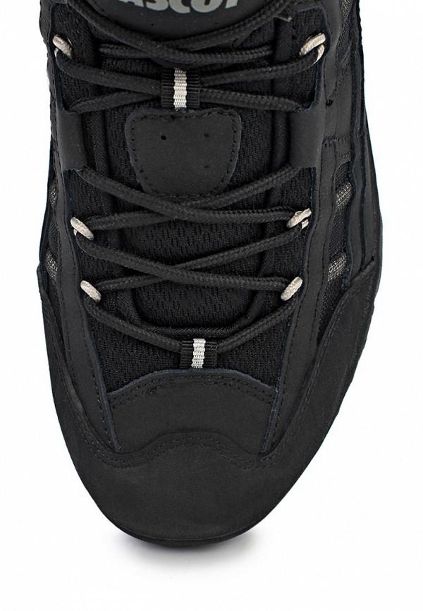 Мужские кроссовки Ascot SH 2553 CARBON: изображение 11