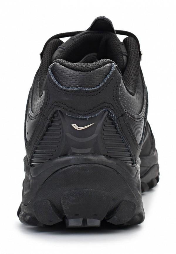 Мужские кроссовки Ascot SH 2560 METEOR: изображение 3
