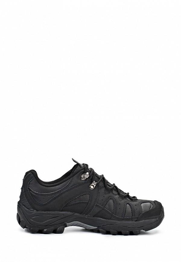 Мужские кроссовки Ascot SH 2560 METEOR: изображение 8
