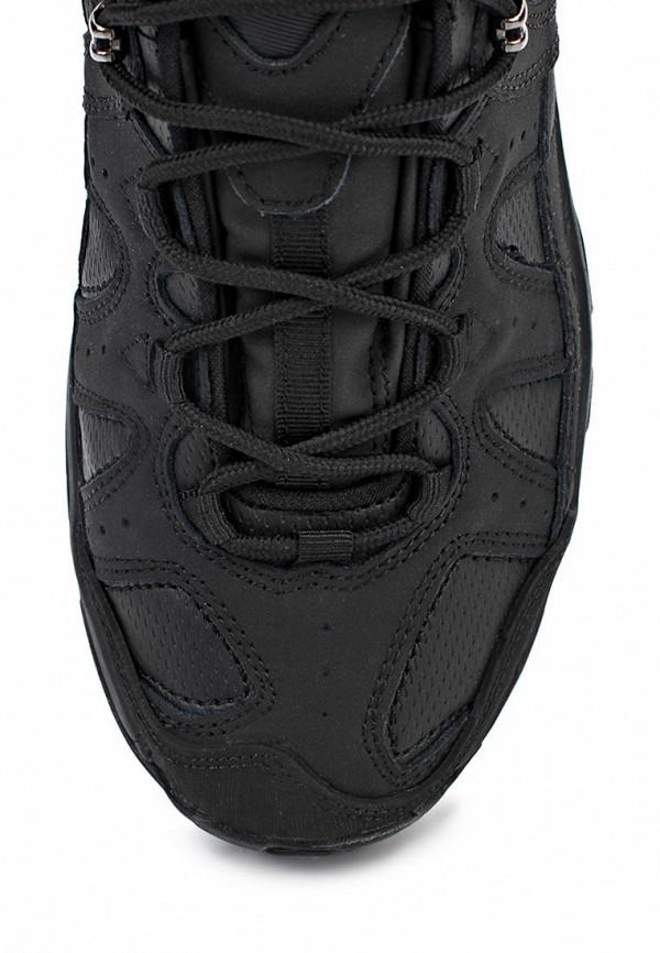 Мужские кроссовки Ascot SH 2560 METEOR: изображение 10