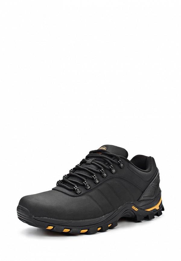 Мужские кроссовки Ascot SH 2620 CALM: изображение 1