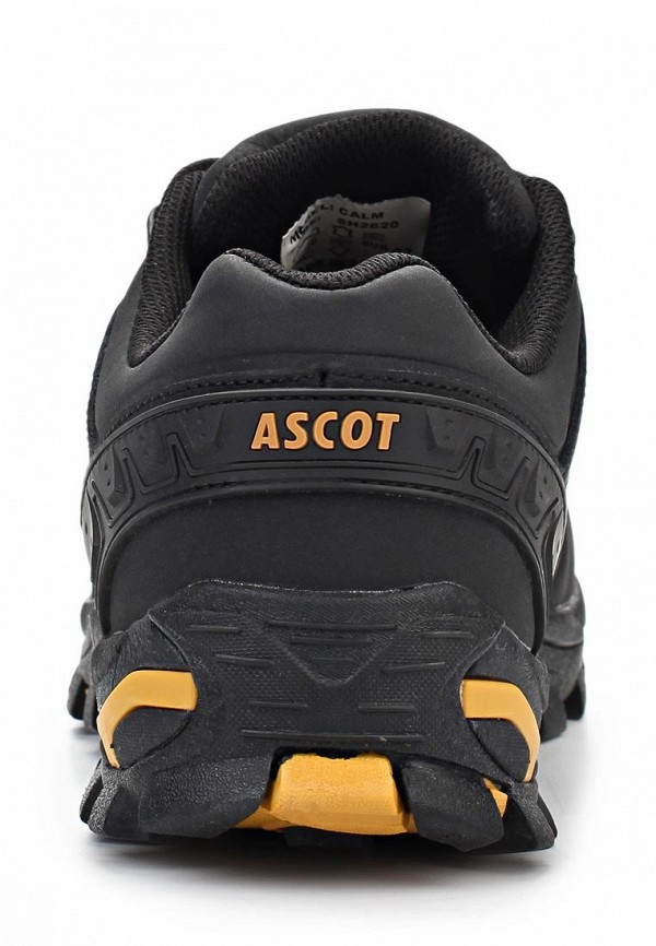Мужские кроссовки Ascot SH 2620 CALM: изображение 4