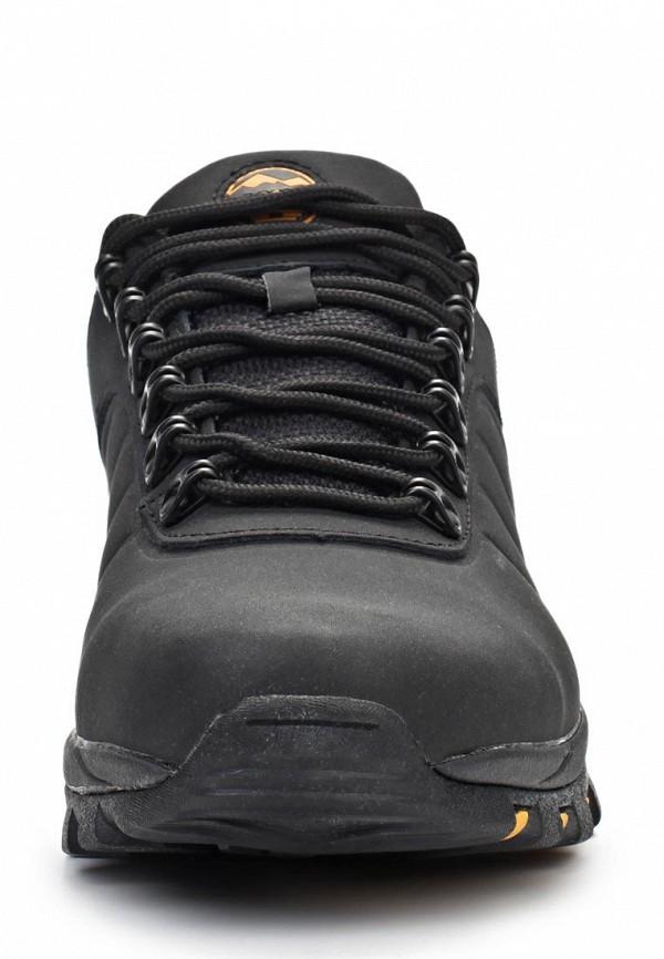 Мужские кроссовки Ascot SH 2620 CALM: изображение 10