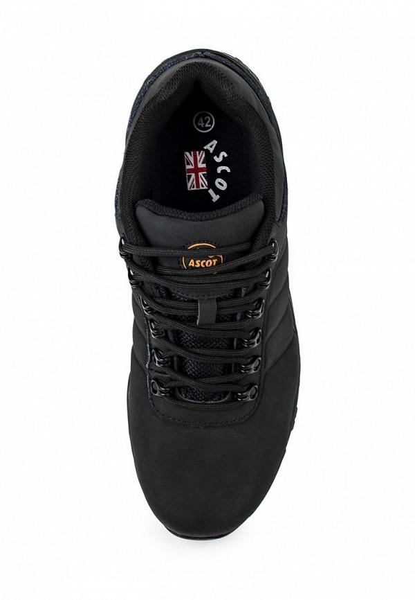 Мужские кроссовки Ascot SH 2620 CALM: изображение 12