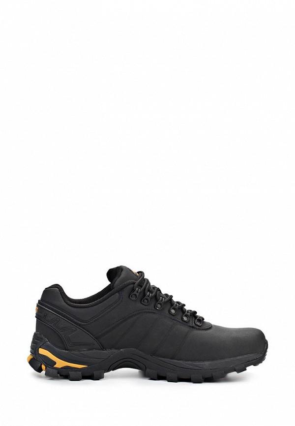 Мужские кроссовки Ascot SH 2620 CALM: изображение 13
