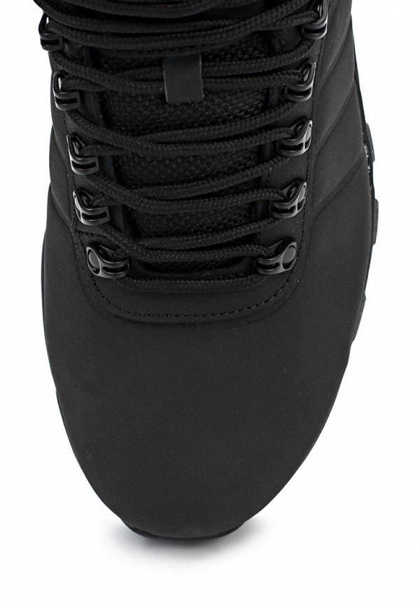 Мужские кроссовки Ascot SH 2620 CALM: изображение 15