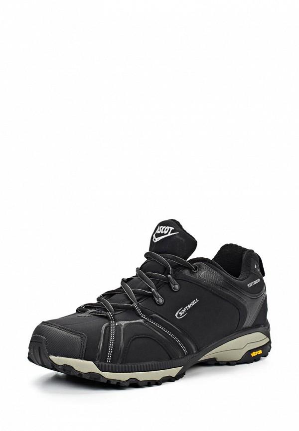 Мужские кроссовки Ascot SJ 1411 CUSCO: изображение 1