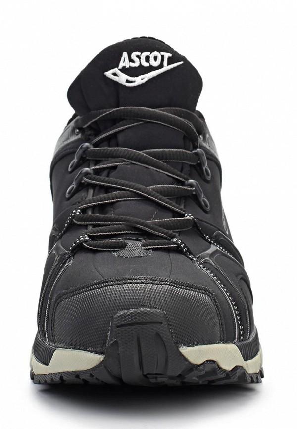 Мужские кроссовки Ascot SJ 1411 CUSCO: изображение 7