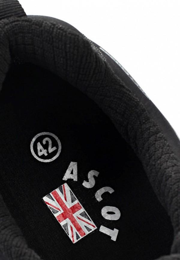 Мужские кроссовки Ascot SJ 1411 CUSCO: изображение 13