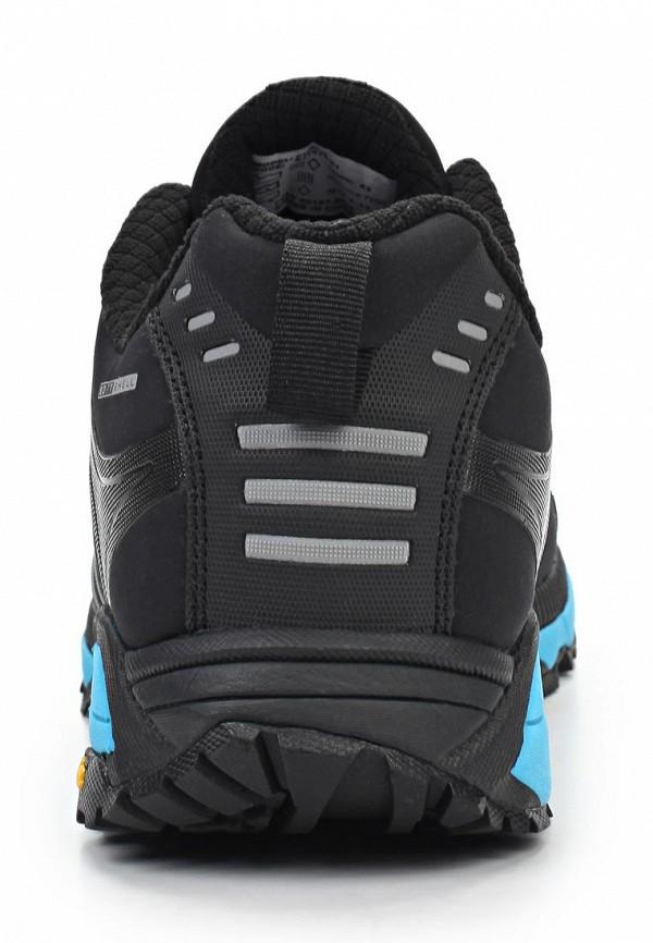 Мужские кроссовки Ascot SJ 1411-01 CUSCO: изображение 3