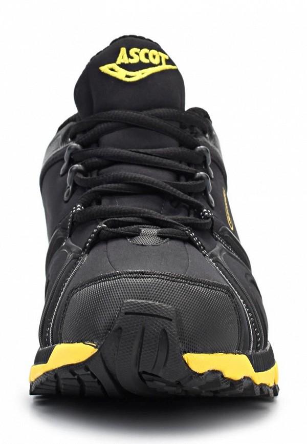 Мужские кроссовки Ascot SJ 1411-02 CUSCO: изображение 5