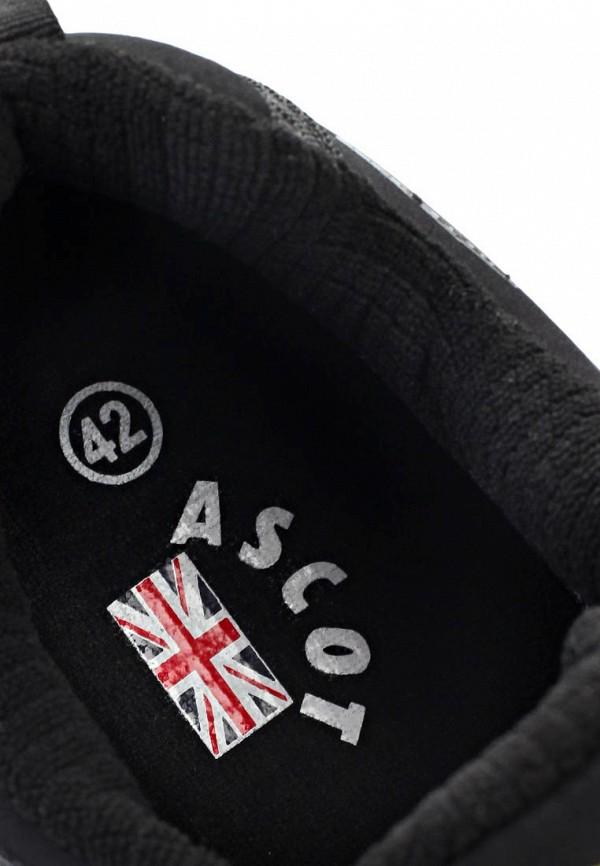 Мужские кроссовки Ascot SJ 1411-02 CUSCO: изображение 11