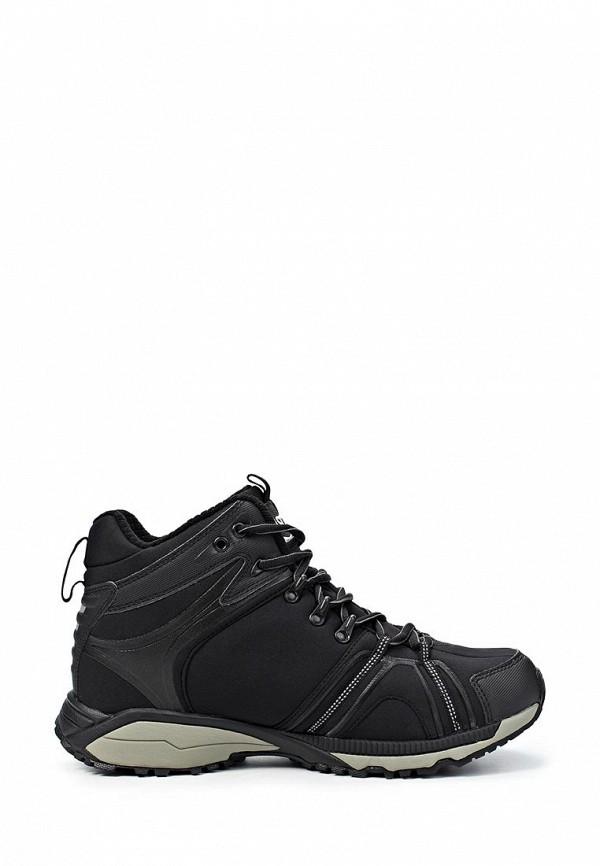 Спортивные мужские ботинки Ascot SJ 1410: изображение 8