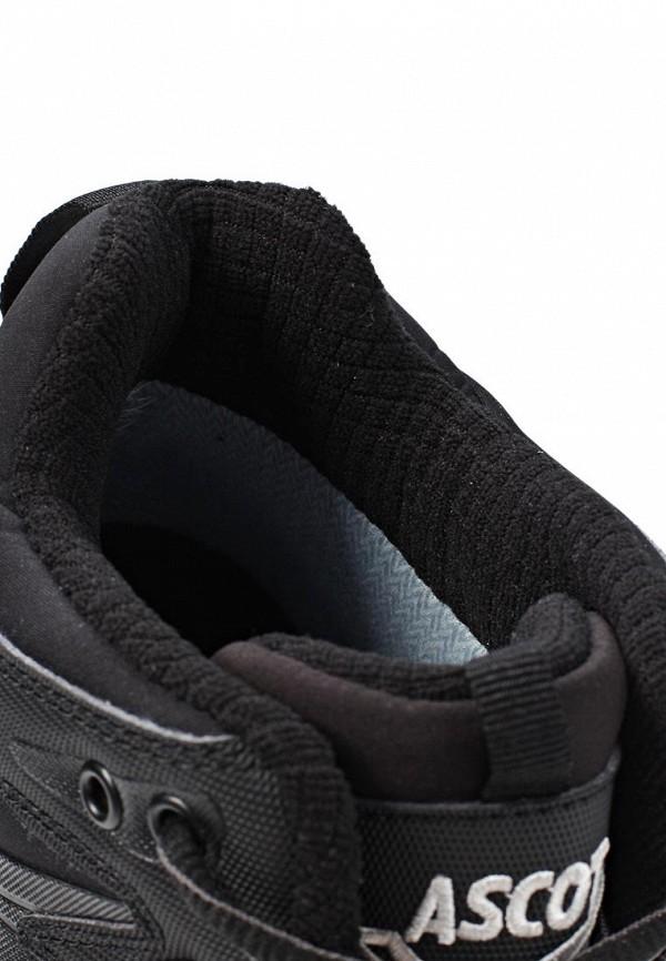 Спортивные мужские ботинки Ascot SJ 1410: изображение 12