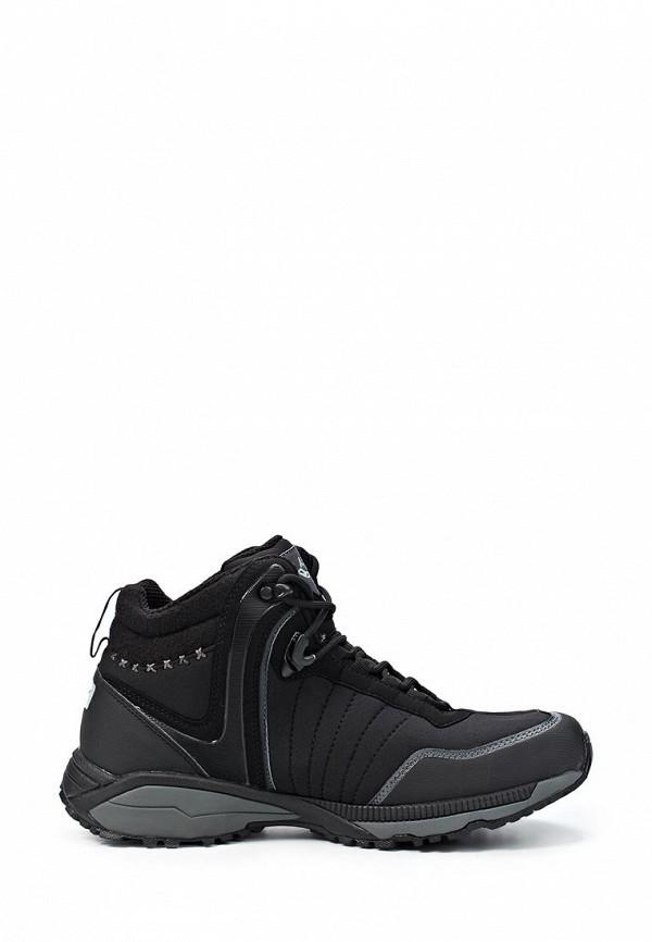 Спортивные мужские ботинки Ascot SJ 3011 VIKING: изображение 8