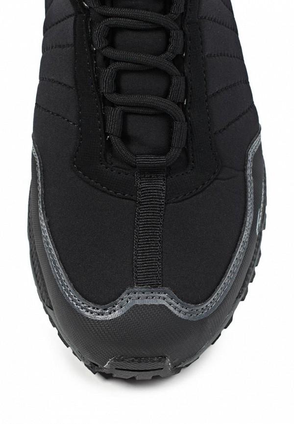 Спортивные мужские ботинки Ascot SJ 3011 VIKING: изображение 10