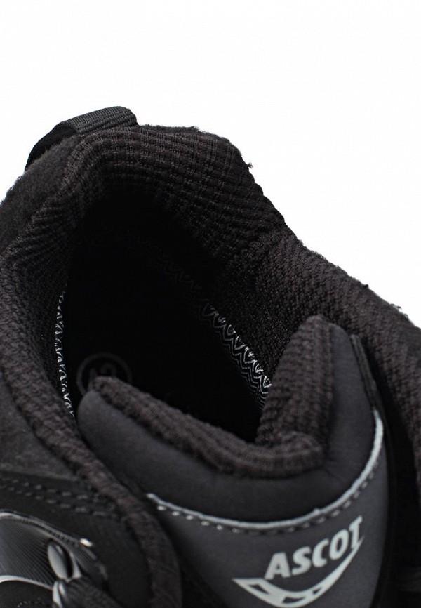 Спортивные мужские ботинки Ascot SJ 3011 VIKING: изображение 12