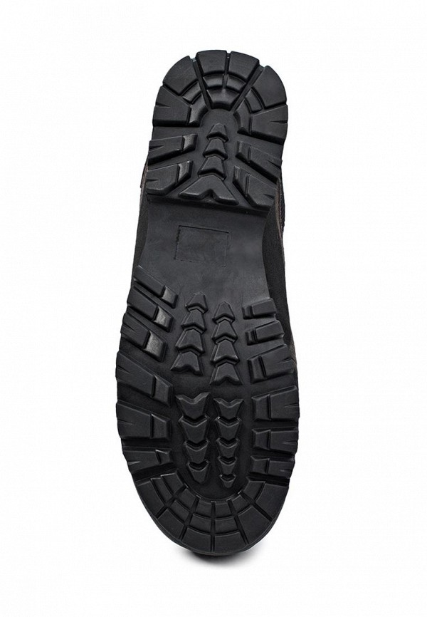 Спортивные мужские ботинки Ascot STR 00370-01 CASPIAN: изображение 4