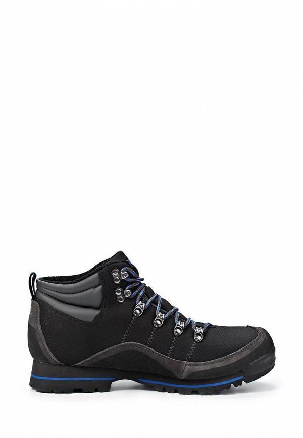 Спортивные мужские ботинки Ascot STR 00370-01 CASPIAN: изображение 8