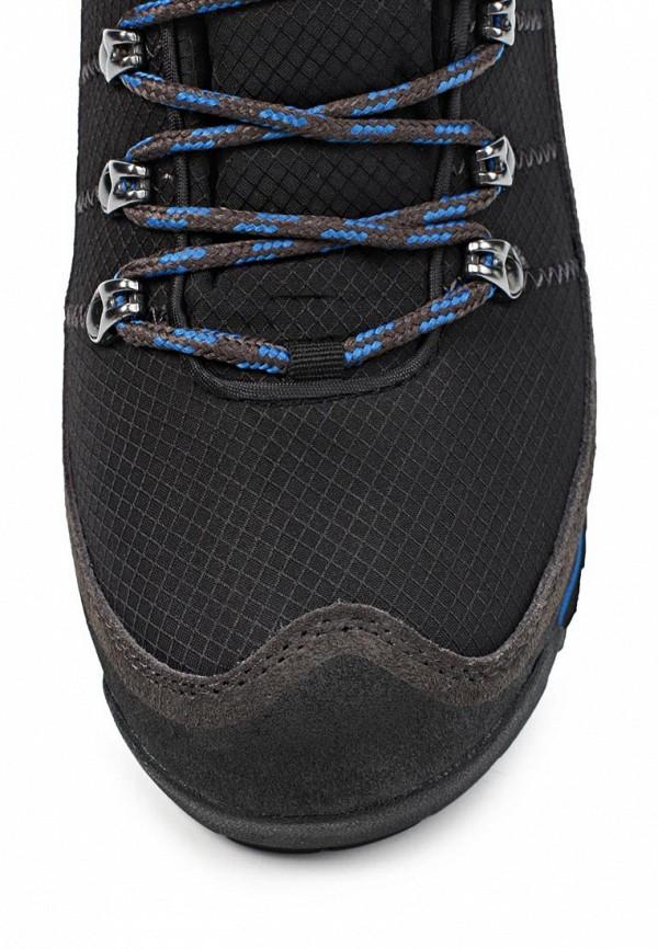 Спортивные мужские ботинки Ascot STR 00370-01 CASPIAN: изображение 10
