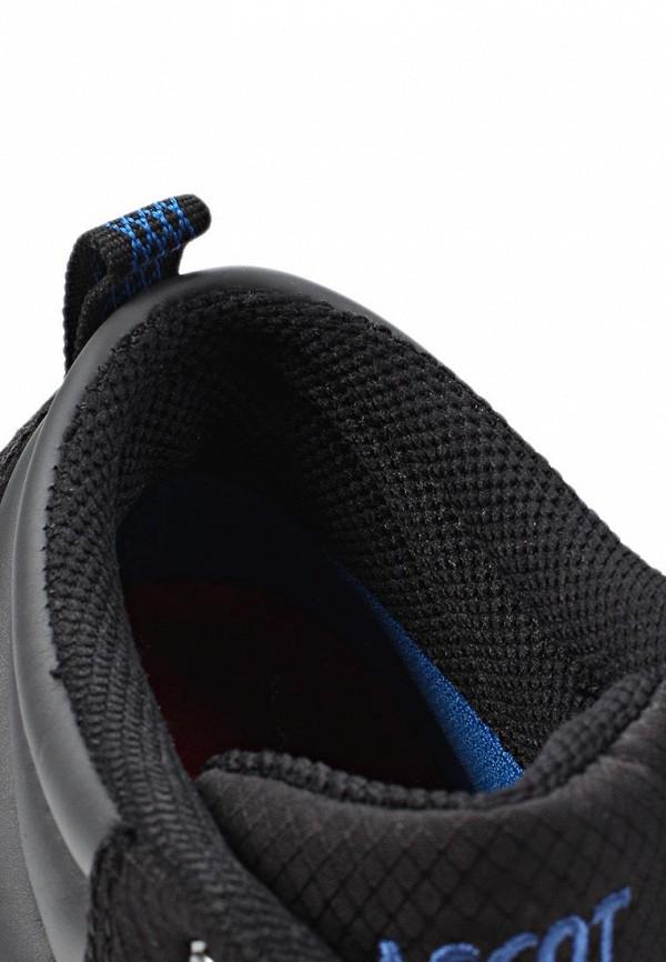 Спортивные мужские ботинки Ascot STR 00370-01 CASPIAN: изображение 12