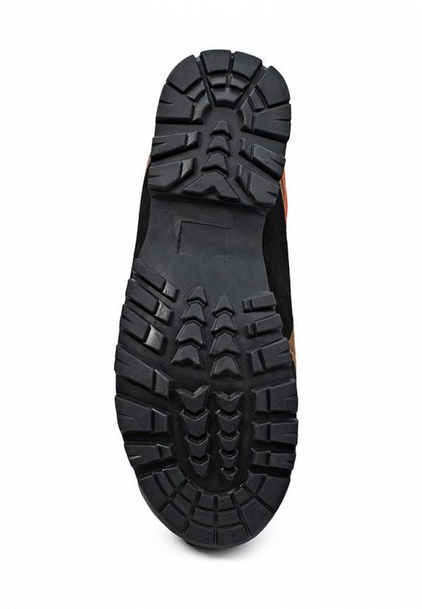 Спортивные мужские ботинки Ascot STR 00370-02 CASPIAN: изображение 4