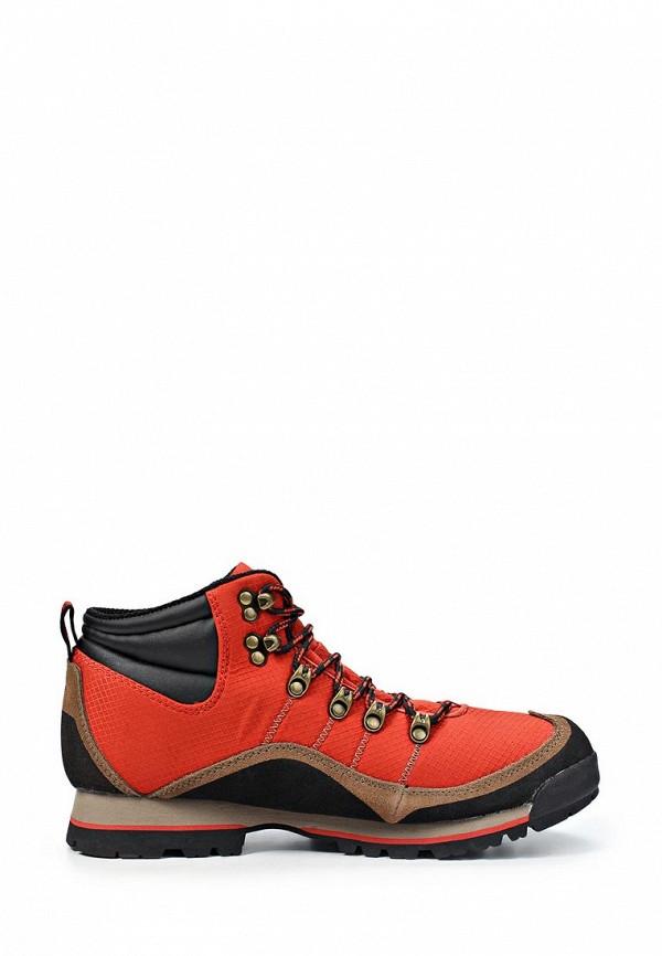 Спортивные мужские ботинки Ascot STR 00370-02 CASPIAN: изображение 8