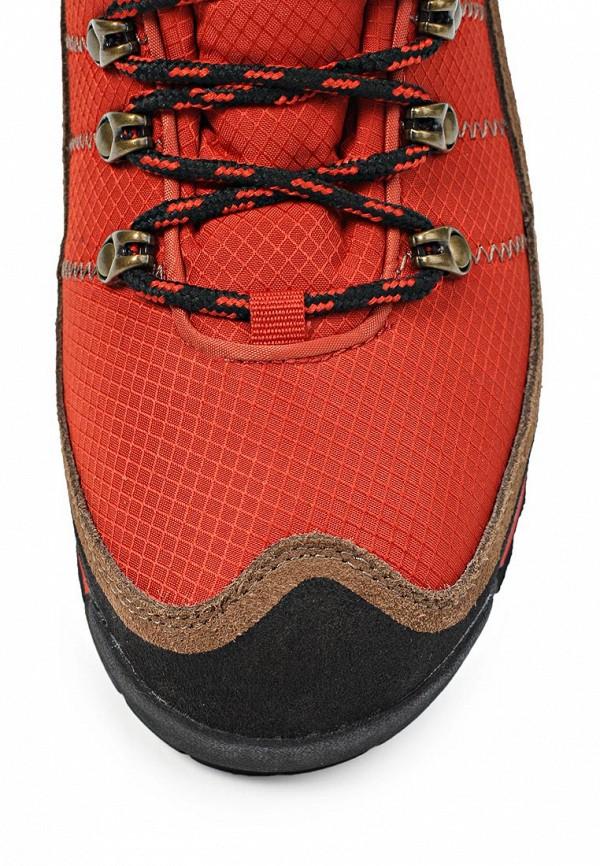 Спортивные мужские ботинки Ascot STR 00370-02 CASPIAN: изображение 10