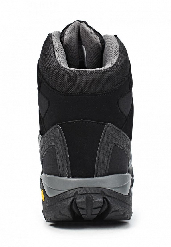 Спортивные мужские ботинки Ascot SJ 1973 MUNICH: изображение 3