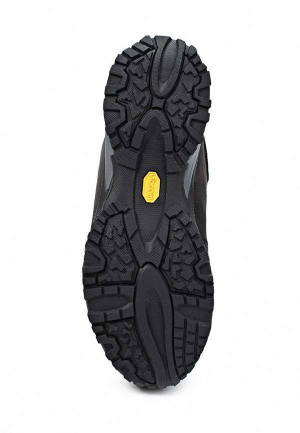 Спортивные мужские ботинки Ascot T877 KENIA: изображение 3