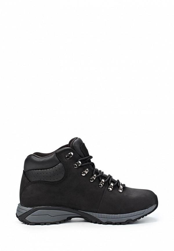 Спортивные мужские ботинки Ascot T877 KENIA: изображение 5
