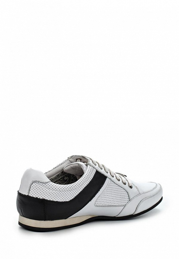 Мужские кроссовки BambooA M102530 PHOENIX: изображение 2