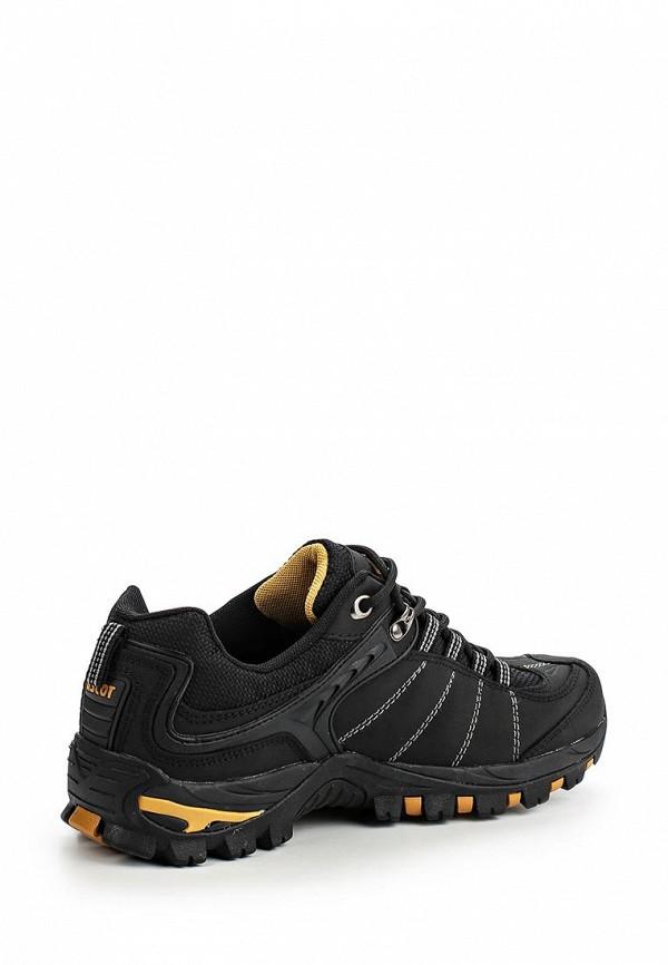 Спортивные мужские ботинки Ascot SH 2120-18 VORTEX: изображение 2