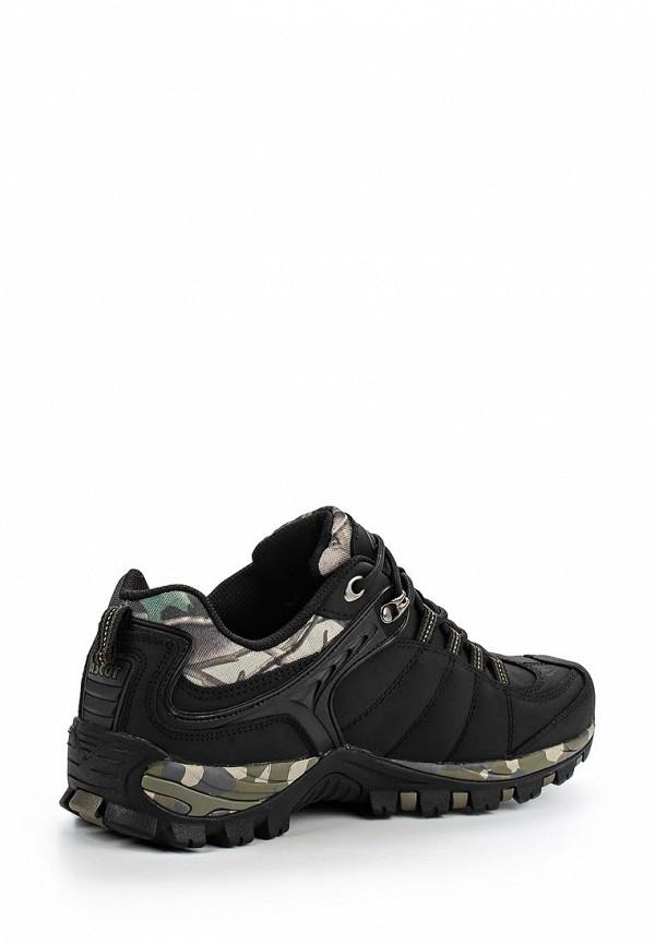 Спортивные мужские ботинки Ascot SH 2120-16 VORTEX: изображение 2