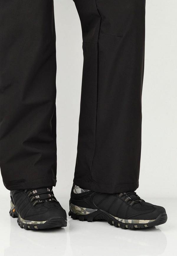 Спортивные мужские ботинки Ascot (Аскот) SH 2120-16 VORTEX: изображение 4