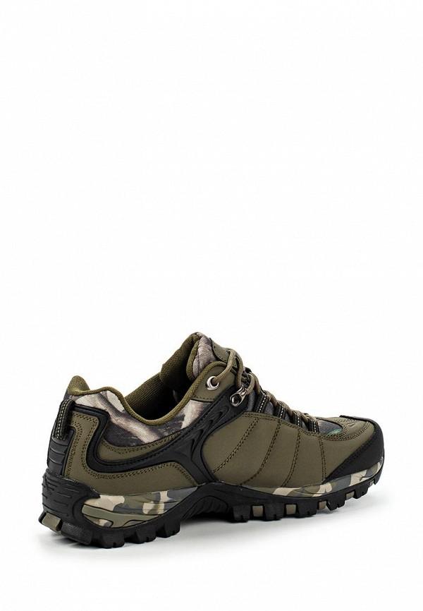 Спортивные мужские ботинки Ascot SH 2120-17 VORTEX: изображение 2