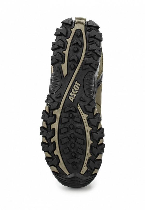 Спортивные мужские ботинки Ascot SH 2120-17 VORTEX: изображение 3