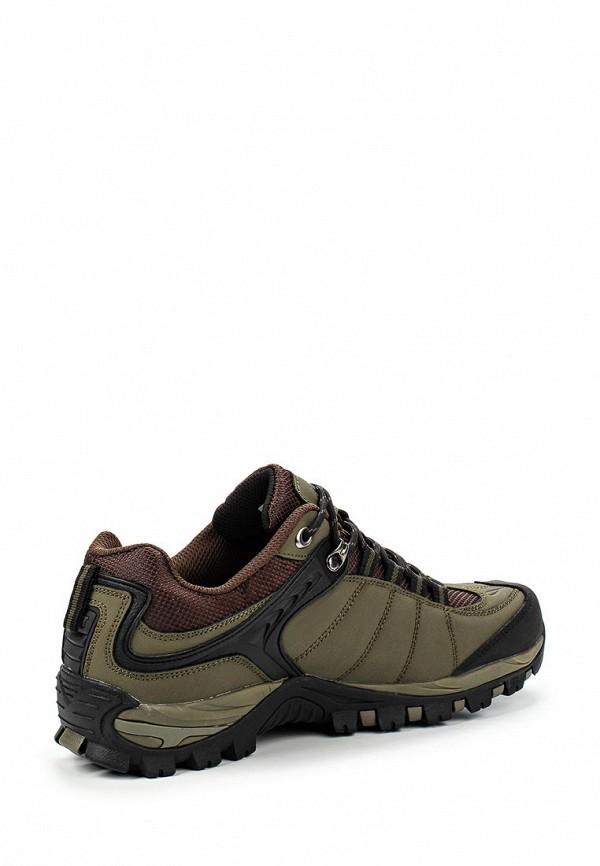 Спортивные мужские ботинки Ascot (Аскот) SH 2122-01 VORTEX: изображение 2