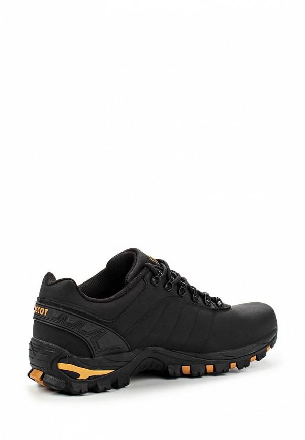 Спортивные мужские ботинки Ascot SH 2620-04 CALM: изображение 2