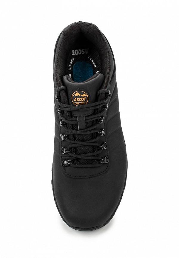 Спортивные мужские ботинки Ascot SH 2620-04 CALM: изображение 4