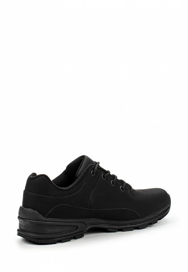 Мужские ботинки Ascot (Аскот) SH 2682-05 CHALLENGER: изображение 2