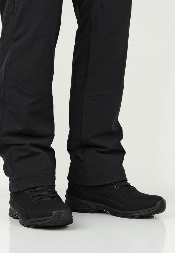 Мужские ботинки Ascot (Аскот) SH 2682-05 CHALLENGER: изображение 3