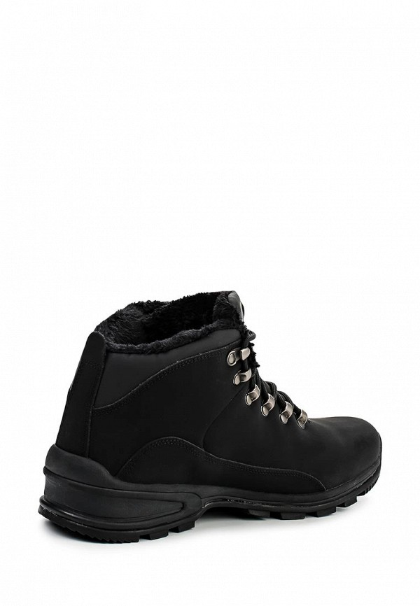 Спортивные мужские ботинки Ascot SH 2682-04 CHALLENGER: изображение 2