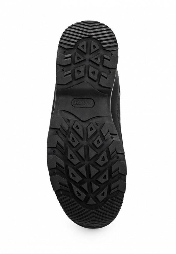 Спортивные мужские ботинки Ascot SH 2682-04 CHALLENGER: изображение 3