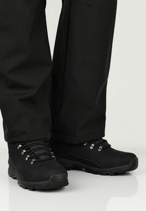Спортивные мужские ботинки Ascot (Аскот) SH 2682-04 CHALLENGER: изображение 4