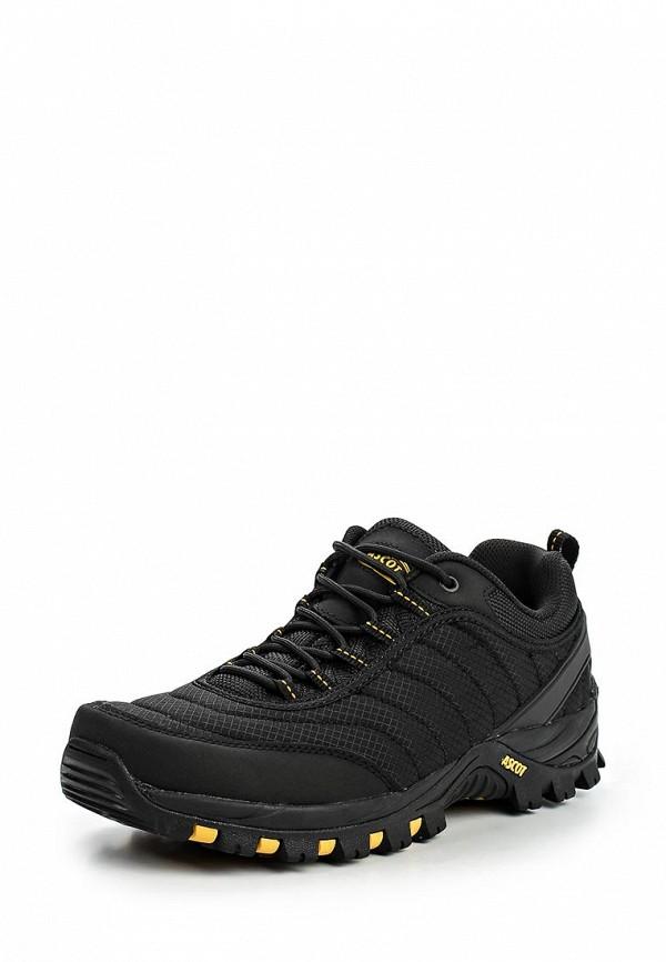 Мужские кроссовки Ascot SH 2703-12 MOONSCAPE: изображение 1